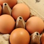 コレステロールと食事は関係ない!? 卵やエビが誤解だった模様・・