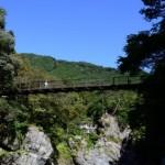 人気の日帰りハイキング・トレッキングコース(北日本、北海道~東北)