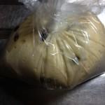 ポリ袋を使って発酵させる手作りパン情報まとめ(ポリパン)