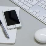 iPhoneの電池消費量を減らせる方法、アップデートで設定が強制変更!?