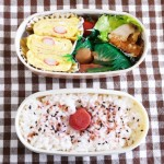 お弁当の食中毒を予防するためのアイデア9選