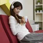 ヘッドホン難聴かも? 耳のトラブルの症状のチェックと予防策