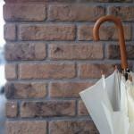 傘の撥水効果を回復・長持ちさせる方法