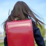 小学1年生が将来就きたい職業TOP10