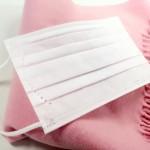 咳止め効果のある民間療法 10選