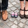 足の臭い対策! くさい理由と改善方法