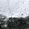 ゲリラ豪雨とは? 予測できない雨の情報を手に入れる方法