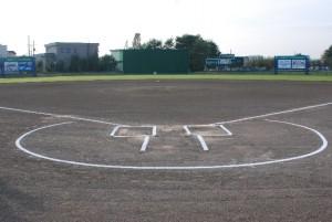 高校野球2015夏
