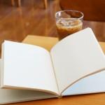 読書感想文の書き方、3つのポイント