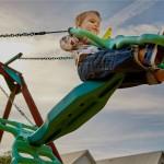 くる病が子供や赤ちゃんに増加。特徴や予防方法をチェック!