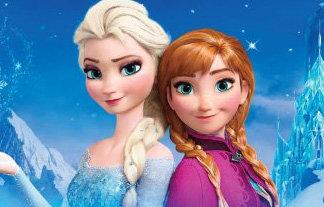 アナと雪の女王の映画動画をpandoraやdailymotion …