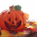 簡単なハロウィンのお菓子レシピ、これなら子供と一緒に作れる!