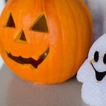 ハロウィンの飾りつけ、子供と一緒に作れる簡単なものまとめ