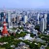 東京駅前に日本一の超高層ビル!建設場所は?世界では何番目?