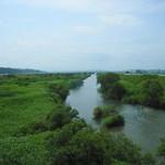吉田川の決壊場所と、リアルタイムの水位・ライブカメラ、画像まとめ