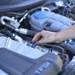 車の水没はどこまで大丈夫?水没車の修理や保険のコツ