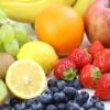 果物アレルギーの症状かも?ノドの痒みや違和感の原因