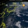 2015台風21号の最新進路予想、28日頃に石垣・宮古島を直撃!?