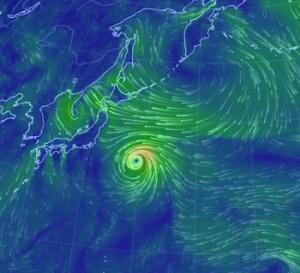 wind20150910