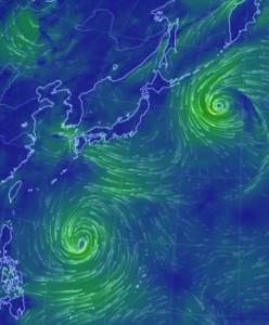 wind20150923