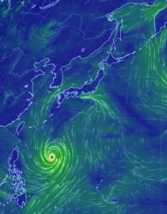 wind20150925