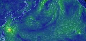 wind20150926
