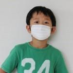 インフルエンザの次世代ワクチン登場、感染自体を予防できるかも?