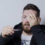 インフルエンザのA型・B型・C型の違いと症状