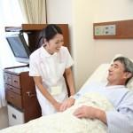 フォルフィリノックス療法、新しい膵臓がん治療の効果と副作用