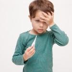 エンテロウィルスD68、体の麻痺の症状に注意!!