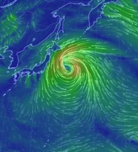 wind20151008