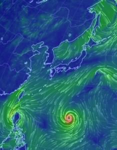 wind20151018