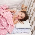 ノロウィルスに家族が感染!家庭内の2次感染を防いだ方法