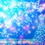 ディズニークリスマスストーリーズのフロート停止位置、2015年はどこ?