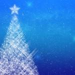 ディズニーシーのパーフェクトクリスマス2015、どの位置がベスト?