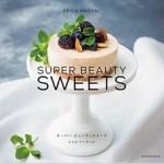 SUPER BEAUTY SWEETS/エリカ・アンギャルのロースイーツブラウニー