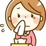 花粉症の鼻づまり対策!原因と解消方法15選(薬は不使用)