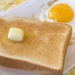 バルミューダ ザ・トースターの口コミ、高価格だけどパンは美味しく焼けるの?