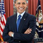 オバマ大統領の広島訪問の日程・時間と交通規制、移動ルート
