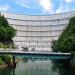 利根川水系の取水制限で対象地域はどこ?関東の地区別まとめ