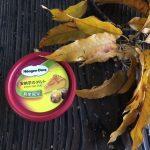 ハーゲンダッツ「安納芋のタルト」ローソン限定販売はいつまで?