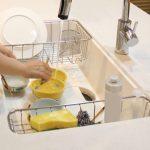 台所用食器洗い洗剤ランキング、手荒れ・洗浄力・香りで比較