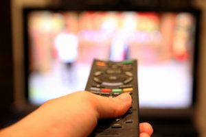 J-comのテレビのトラブル